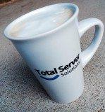 total-server-solutions