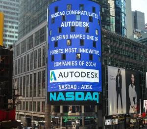 autodesk-cloud