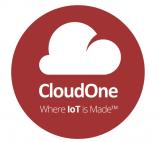 cloudone-iot
