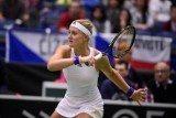 french-tennis-federation