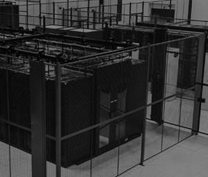 c7-data-centers