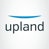 upland-software