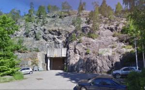 data-center-cave-finland