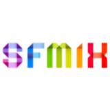 sfmix