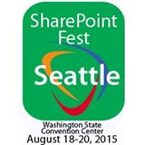 sharepoint-fest-seattle-2015