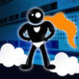 wordpress-web-hosting-namehero