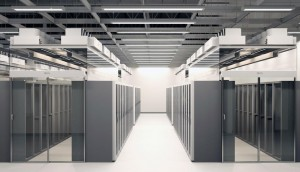 aligned-data-centers