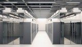 aligned-data-centers