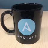 ansible-devops-tools
