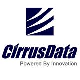 cirrus-data-solutions