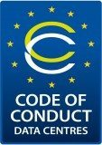 eu-code-of-conduct-data-centres