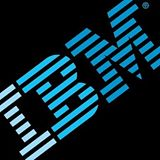 ibm-cloud-2