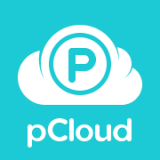 pcloud-cloud-storage