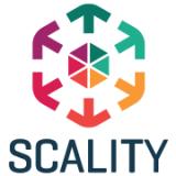scality-storage