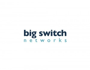 big-switch-networks