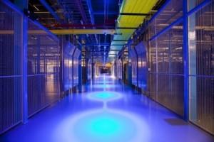 equinix-data-centers-california