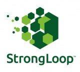 ibm-strongloop