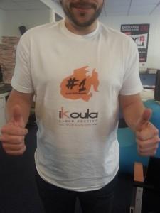 ikoula-cloud-hosting