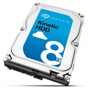 seagate-cloud-storage