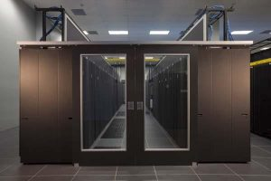 secure-24-data-centers