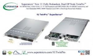 supermicro-servers-2