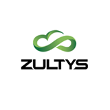 zultys-cloud-services