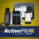 cloud-based-telecommunication-activepbx