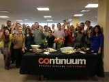 continuum-managed-it-services
