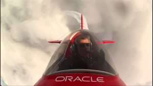 oracle-openstack-cloud