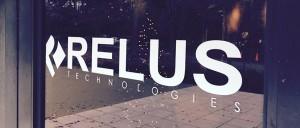 relus-technologies