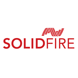 solidfire-all-flash-storage