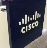 cisco-cloud-security