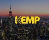 kemp-technologies