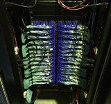 hpc-switch-networking