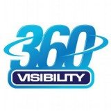 360-visibility-cloud-hosting-services
