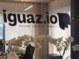 big-data-iguaz-io