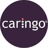 caringo object storage