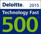deloitte-technology-fast-500