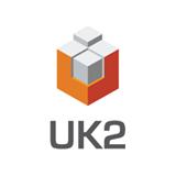 uk2-group-web-hosting