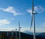 aws-cloud-wind-farm