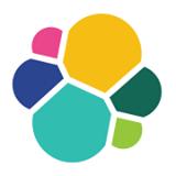 elasticsearch-open-source