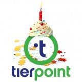 tierpoint colocation data centers