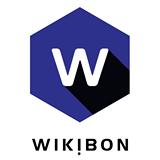 wikibon-analysts-cloud-research