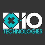 x-io-technologies