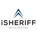 isheriff cloud security