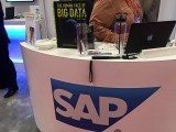 sap_private_cloud