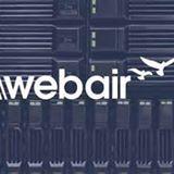 webair hosting