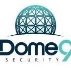 cloud security dome9