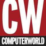 computerworld-cloud