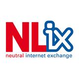 nl ix